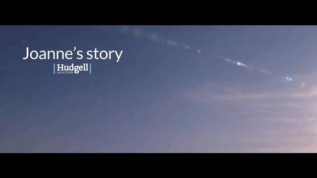 Joannes Story Video still