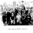 Kingston Amateur Boxing Club