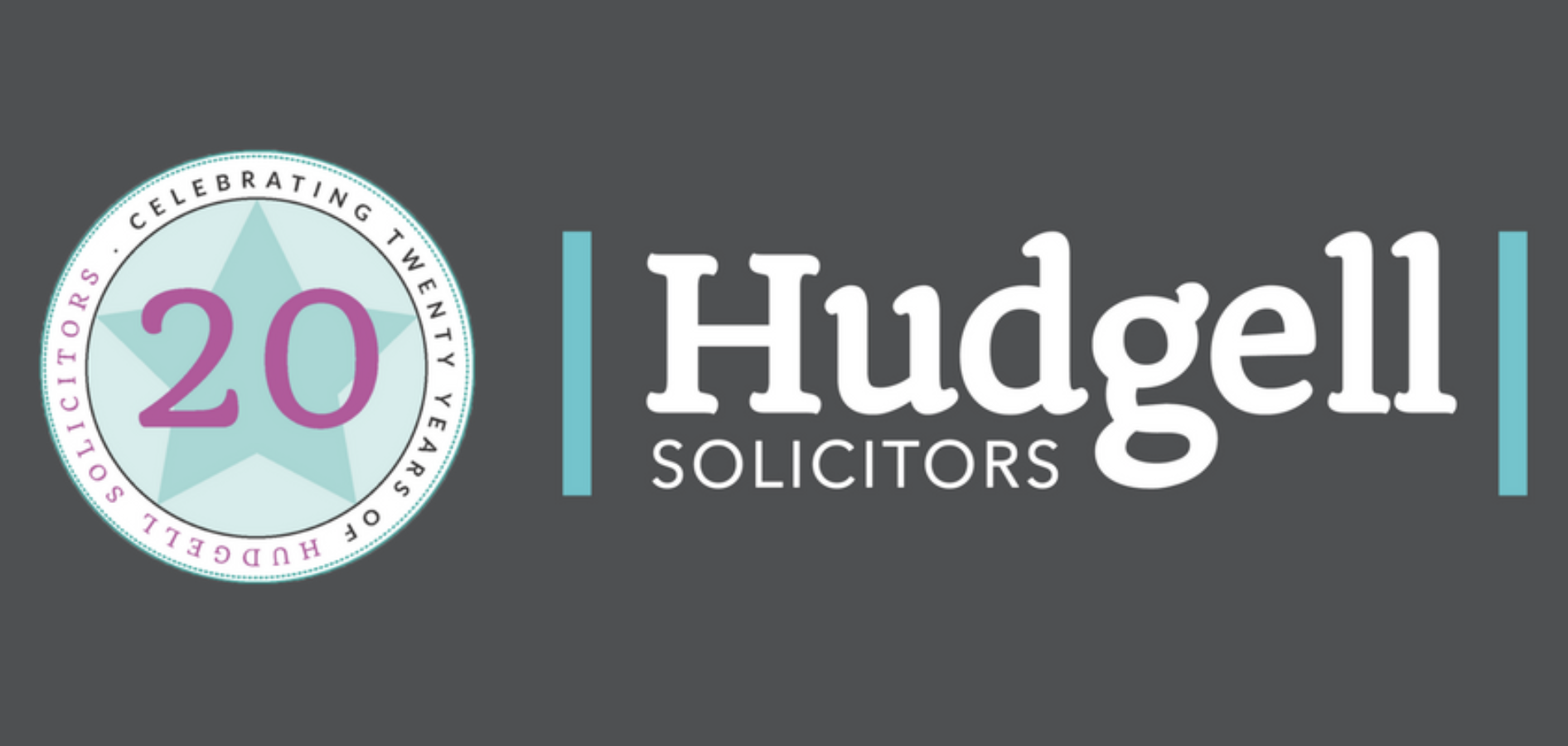 Hudgell Solicitors strengthens position with Rapid Solicitors purchase