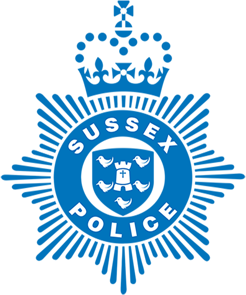Misconduct charge for Sussex Police officer who warned stalking victim as family hit out at 'sham' disciplinary hearing