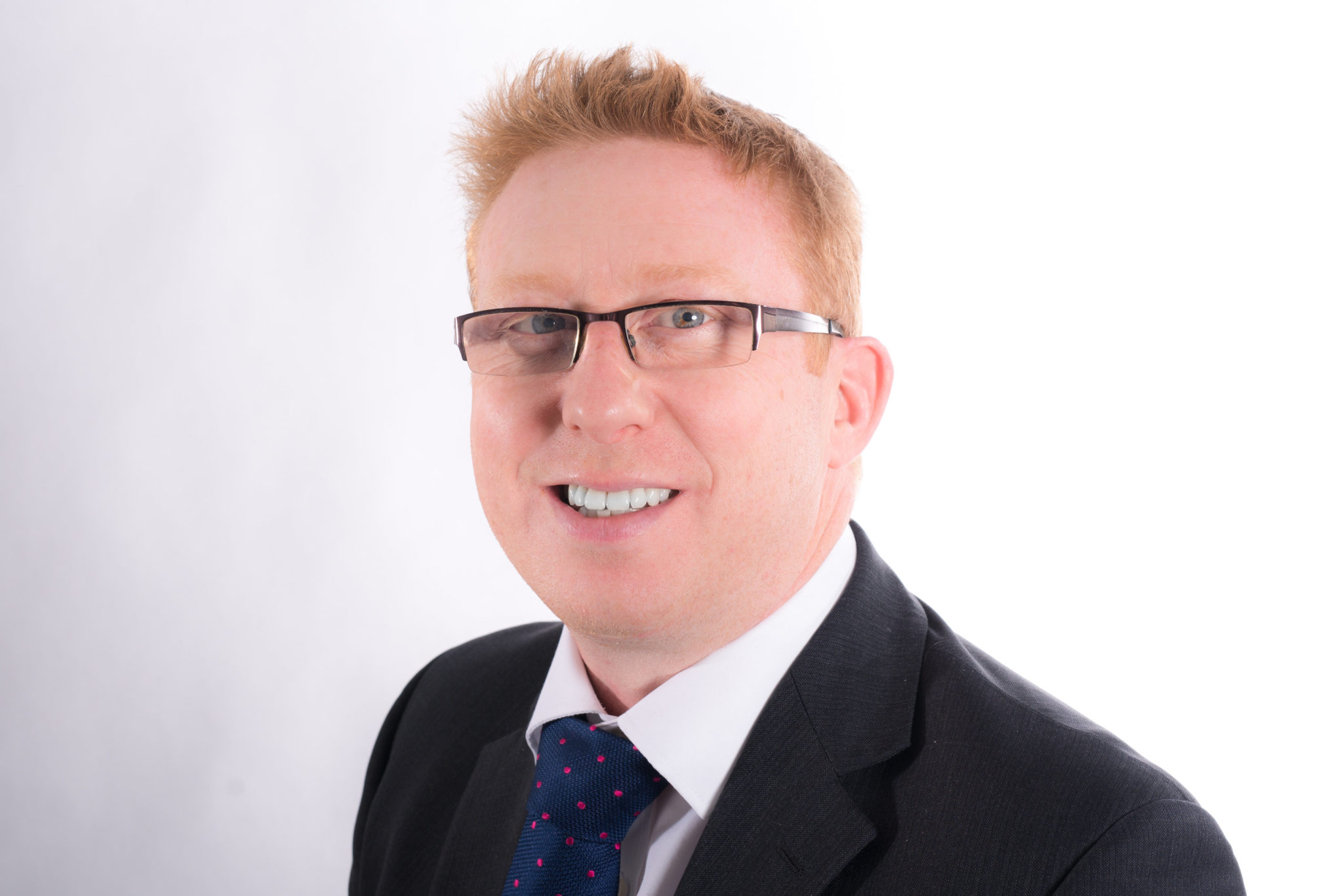 Hudgell Solicitors' serious injury specialists secure 'senior litigator' status in recognition of expertise