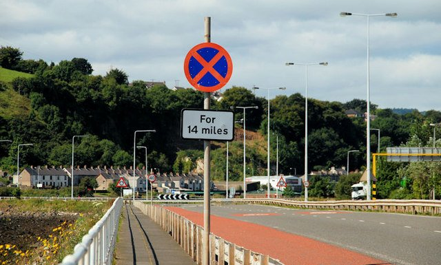 How well do you know the Highway Code?