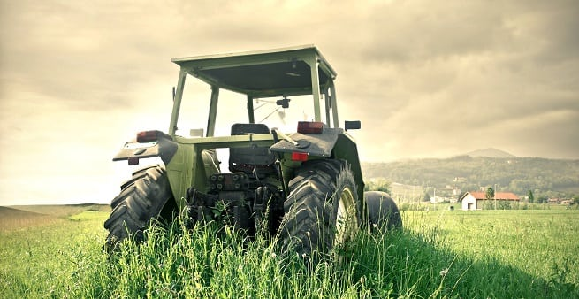 Farm Safety Must Improve After Two People Die in Workplace Accidents