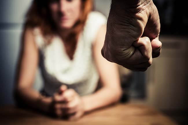 Survivors of abuse must be helped through Criminal Injuries Compensation process following scrapping of 'Same Roof Rule'