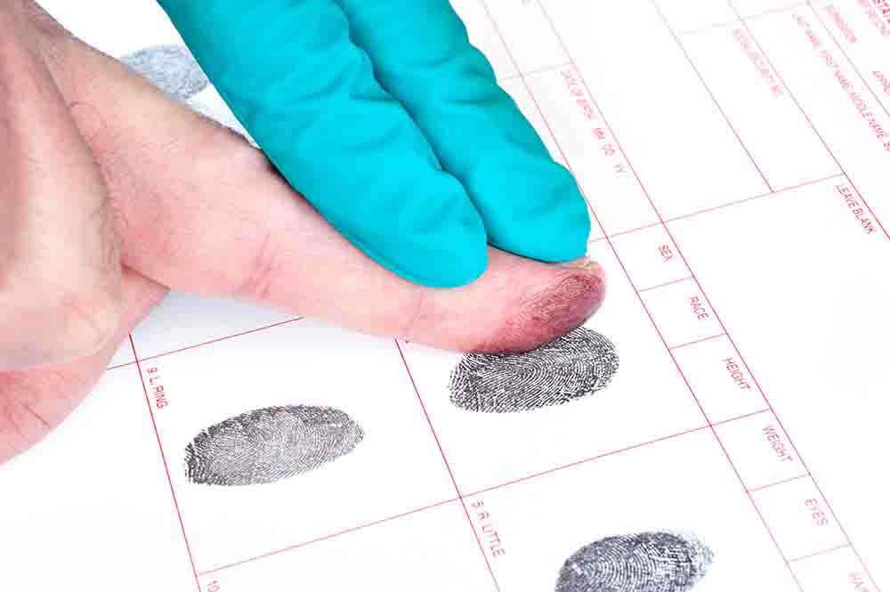 Further concern over forensic testing reliability as most UK police forces fail to meet international standard