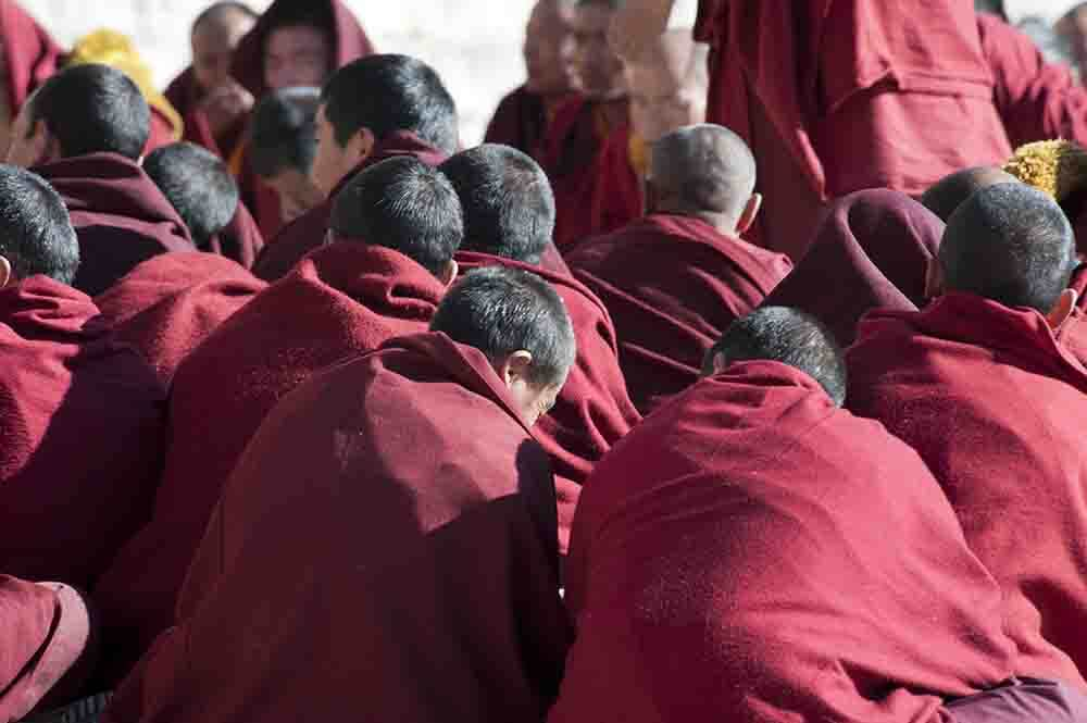 Rigpa investigation highlights the risk of unchallenged, ongoing abuse within religious groups