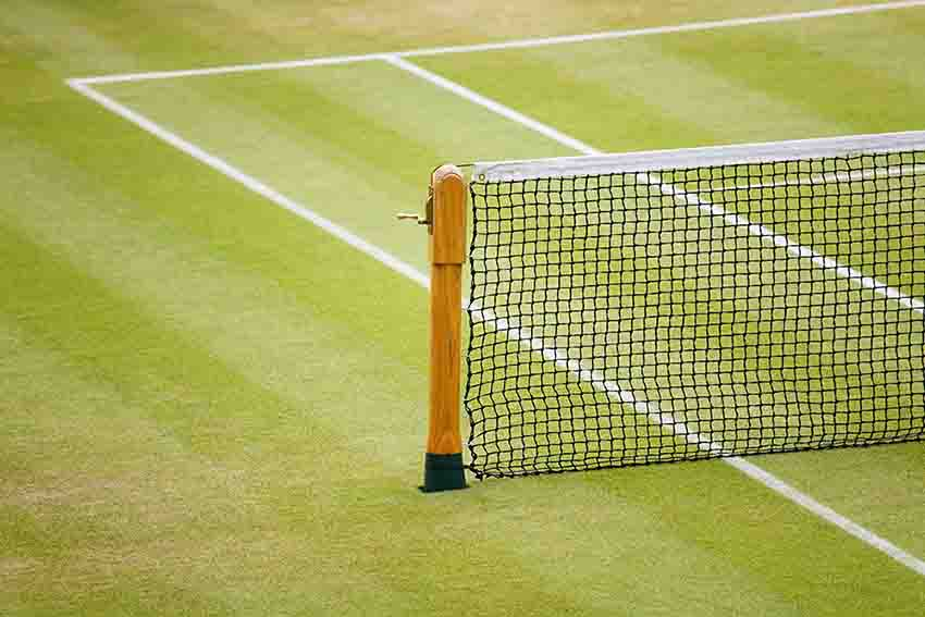 Safeguarding in Sport: Lawn Tennis Association investigation highlights increasing scrutiny on clubs and organisations