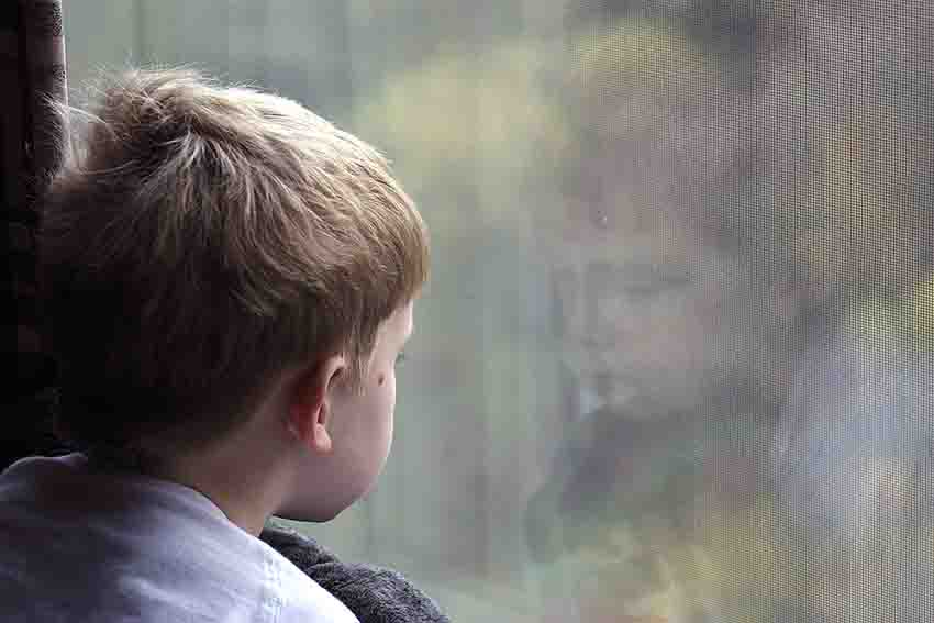 Investigation into alleged abuse at former Woking children's home must ensure victims are fully supported when coming forward