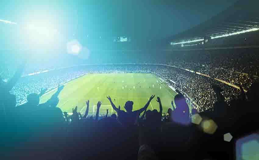 5 things you MUST do before booking a sports tour holiday