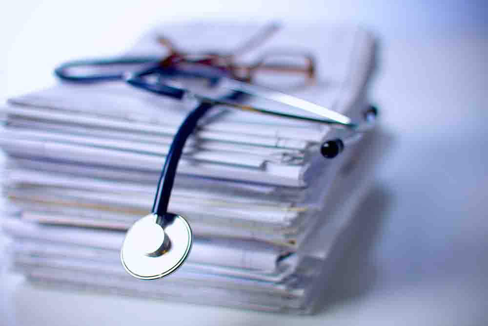Musgrove Park report highlights concerns over private care in NHS