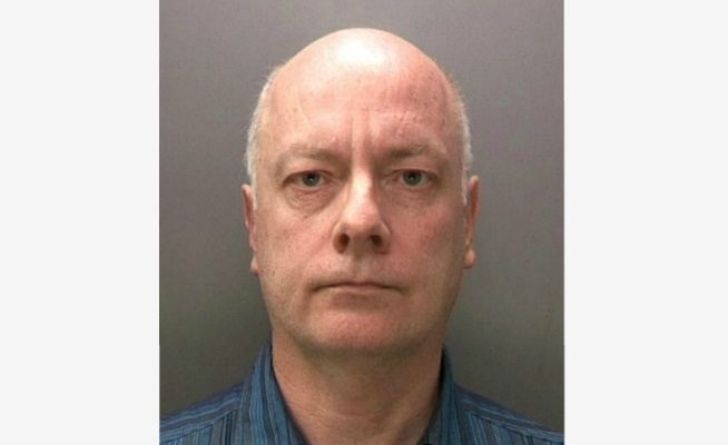 Appeal for information as legal action considered against West Midlands Police relating to paedophile officer who abused boys