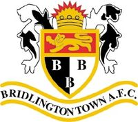 Hudgell Solicitors continues support of Bridlington Town with ground sponsorship deal