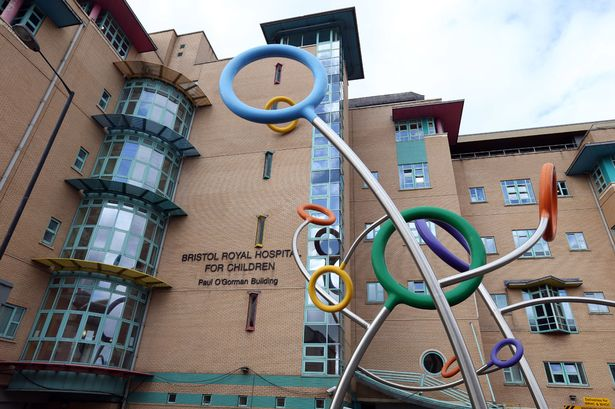 Findings into poor care at Bristol Children's Hospital highlight why families concerns can never be dismissed