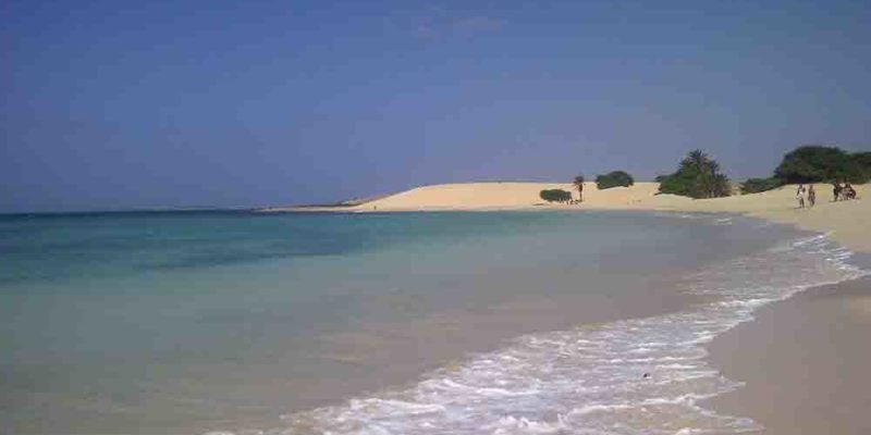 Hudgell Solicitors investigates claims of holiday illness outbreak at Cape Verde hotels