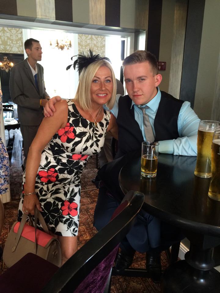 Murdered hairdresser: Date set for inquest