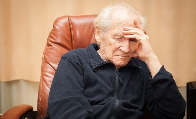 70,000 Vulnerable People at Risk as 2,000 Care Homes Reported as Substandard