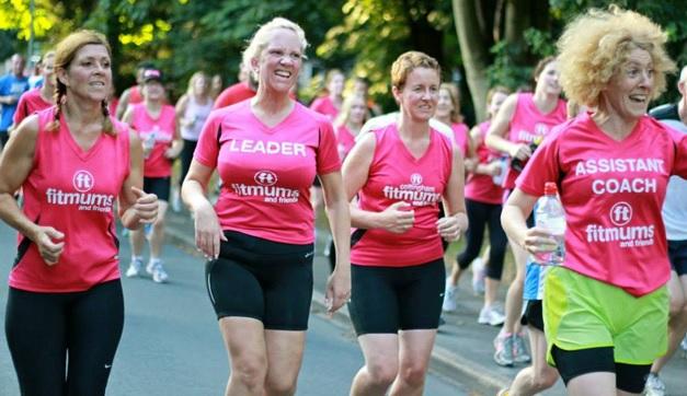 Humber Bridge Half Marathon: The Runner's Blog – No 3 by FitMums & friends