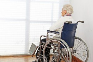 Maintaining the spotlight on poor care home standards is key to stopping abuse and neglect