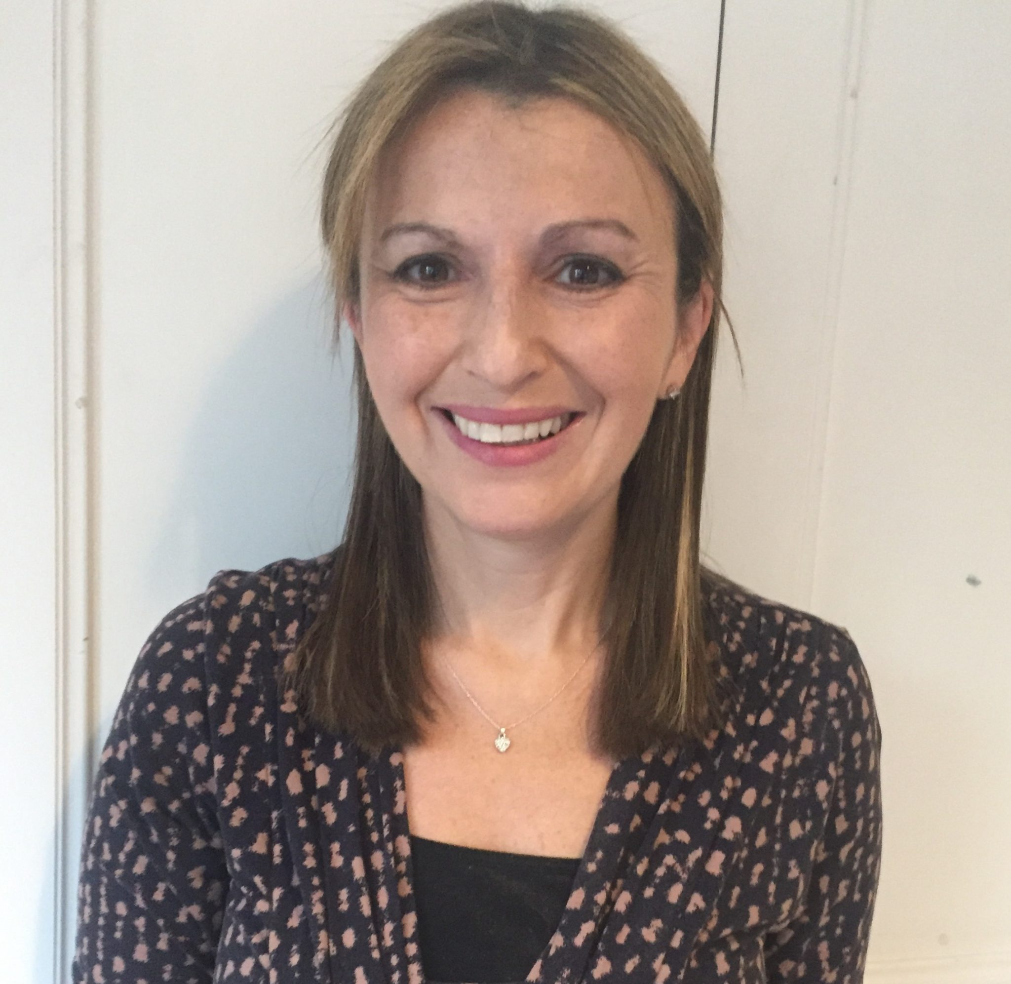 Experienced birth negligence claims specialist Jodi Newton joins Hudgell Solicitors to add further expertise in London team