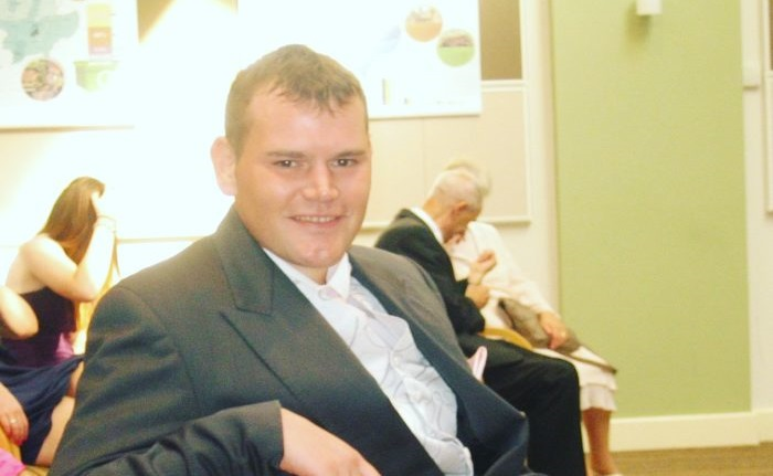 Hudgell Solicitors supports family in action against police after man was found dead in lake following unsuccessful 'four minute' search