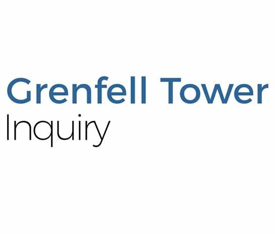 Barrister says Grenfell Tower disaster was a 'profound breach of human right to adequate home' and calls on inquiry to 'expose wrongdoing'