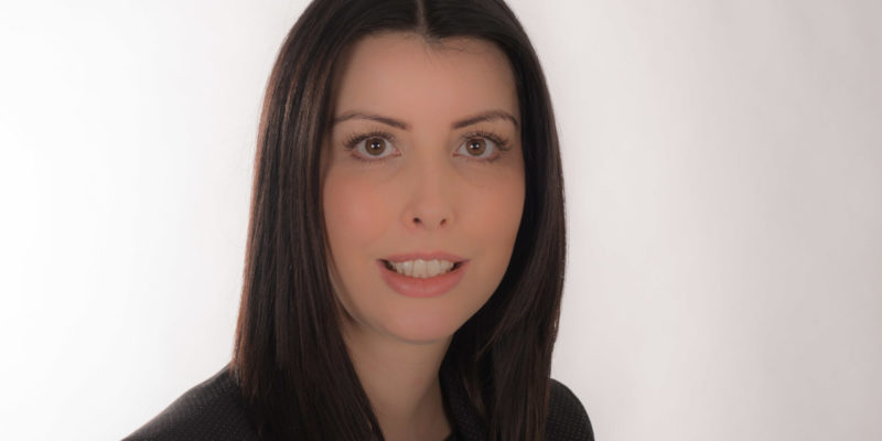 Career insight: working as a solicitor