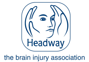 Paul Spence Ibiza Challenge: Headway highlights need for improved support to brain injury victims