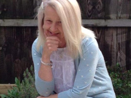 Family critical of Norfolk Police force after distressed mother hit and killed by van sent to help find her
