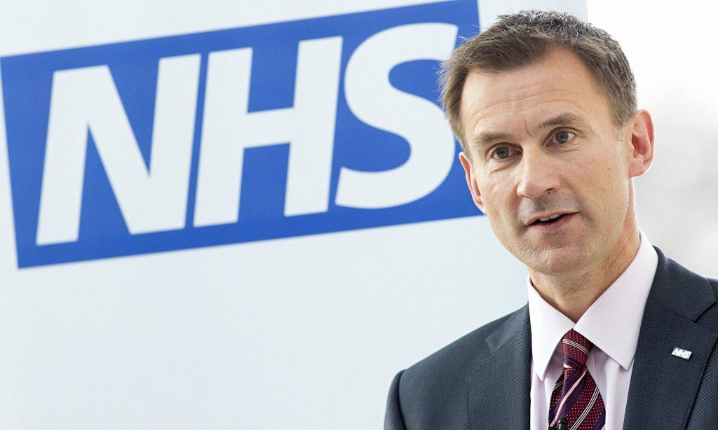 Health Secretary Jeremy Hunt is right, families deserve honest answers when NHS care goes wrong