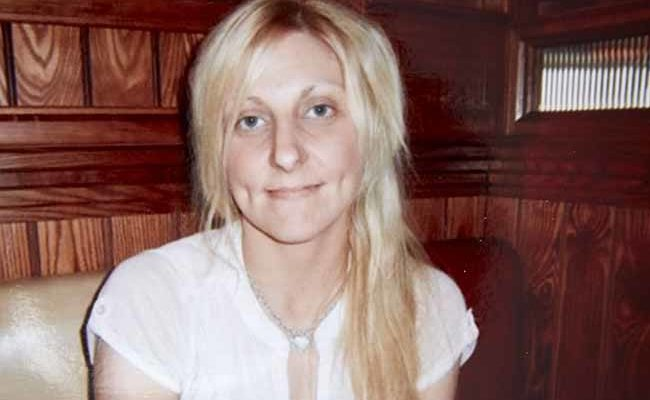 Hospital Trust admits 'memory lapse' led to doctors being unaware woman who died when pregnant with twins had dangerous heart condition