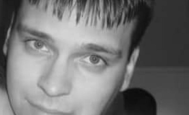 Inquest process to start for man shot by police in Hull