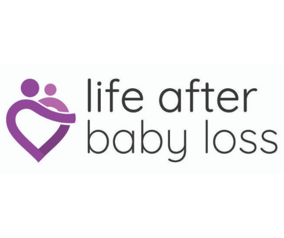 LIFE AFTER BABY LOSS – Essential emotional, financial and legal support for parents after stillbirth