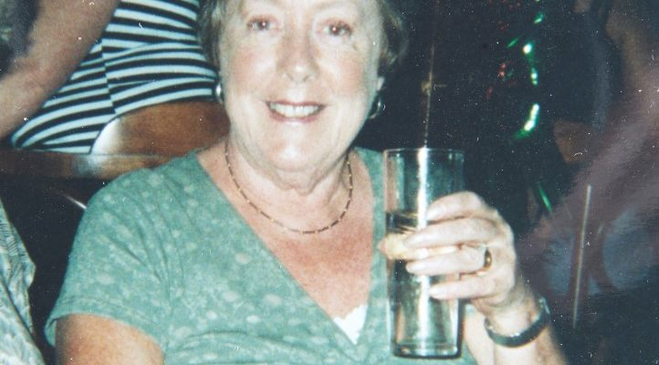 Hudgell Solicitors supports woman demanding answers from hospital over mother's missed tumour