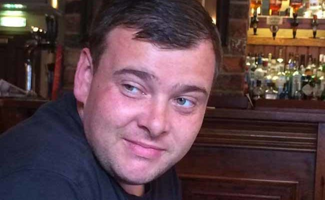 'Bonny lad' Philip had a huge heart and was someone who 'once met, you'd never forget'