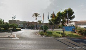Illness Outbreak at First Choice's Holiday Village Cala Millor, Majorca