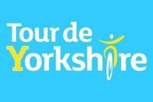 Ensure you stay safe on the roads if Tour de Yorkshire inspires you to get on your bike