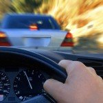 Tailgating drivers put careful motorists at risk of accidents and serious injuries