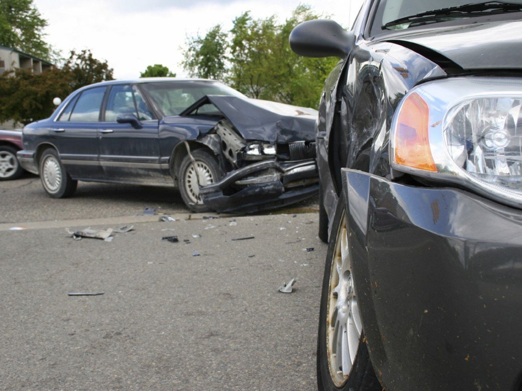Hudgell Solicitors secures damages of £1.4m for car passenger who suffered brain injuries