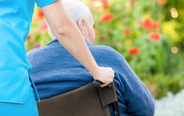 How to spot the signs of care home neglect and abuse