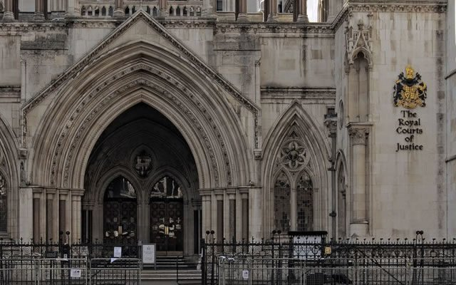 Hudgell Solicitors has secured compensation of £1.8m for a man who was left with severe injuries when hit by an uninsured driver