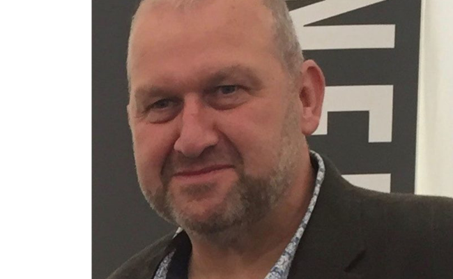 Family statement following the inquest conclusion into Carl Sargeant's death