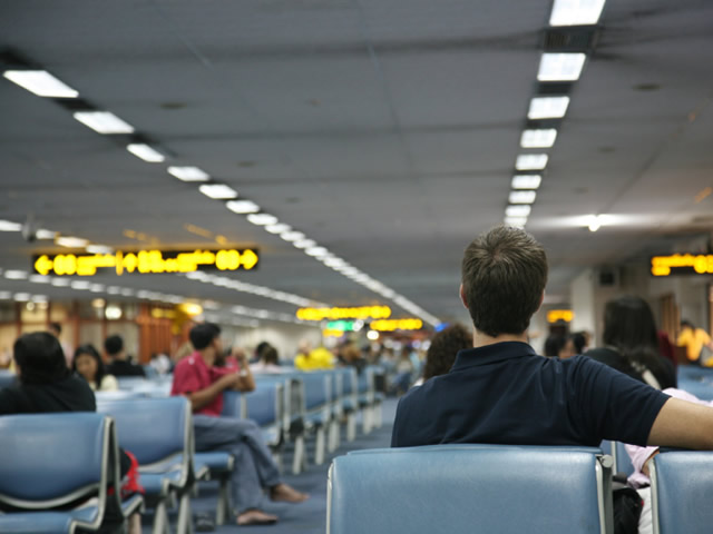 Latest Judgment given in Court of Appeal on Flight Delay Claim
