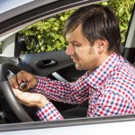 New drug-driving laws – how they may affect you