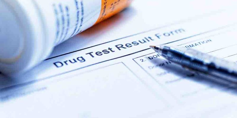 More convictions overturned as CPS contacts people in Randox Testing Services forensics investigation