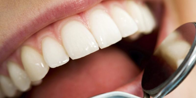World Oral Health Day – are you in safe hands or is your dentist causing the problem?