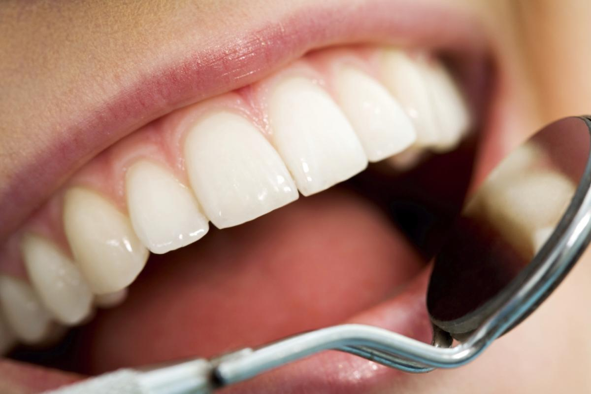 Error making dentists must repair the damage – and fully compensate patients for suffering and loss
