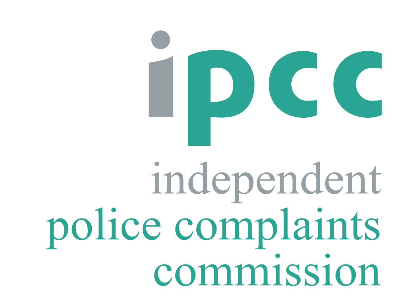 IPCC report into use of force by police officers highlights need for greater scrutiny