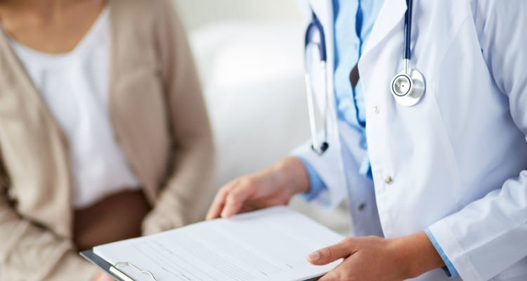 Survey highlights Brits' concerns over medical misdiagnosis– but a fifth admit they won't question GPs or specialists