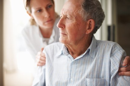 Survey reveals public 'frightened' by cases of care home abuse