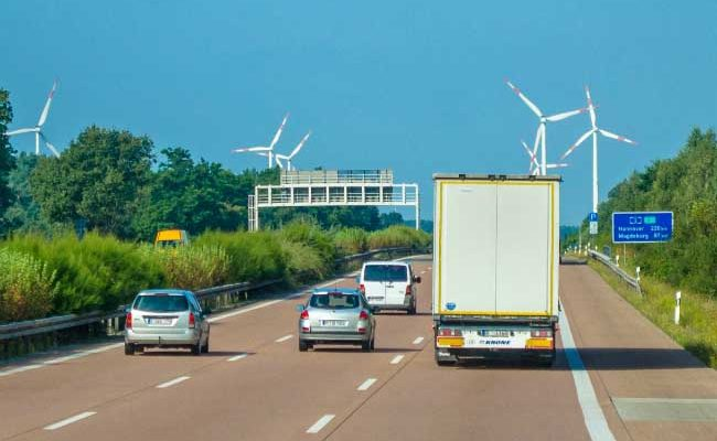 10 essential steps you MUST take if you have a road traffic accident abroad
